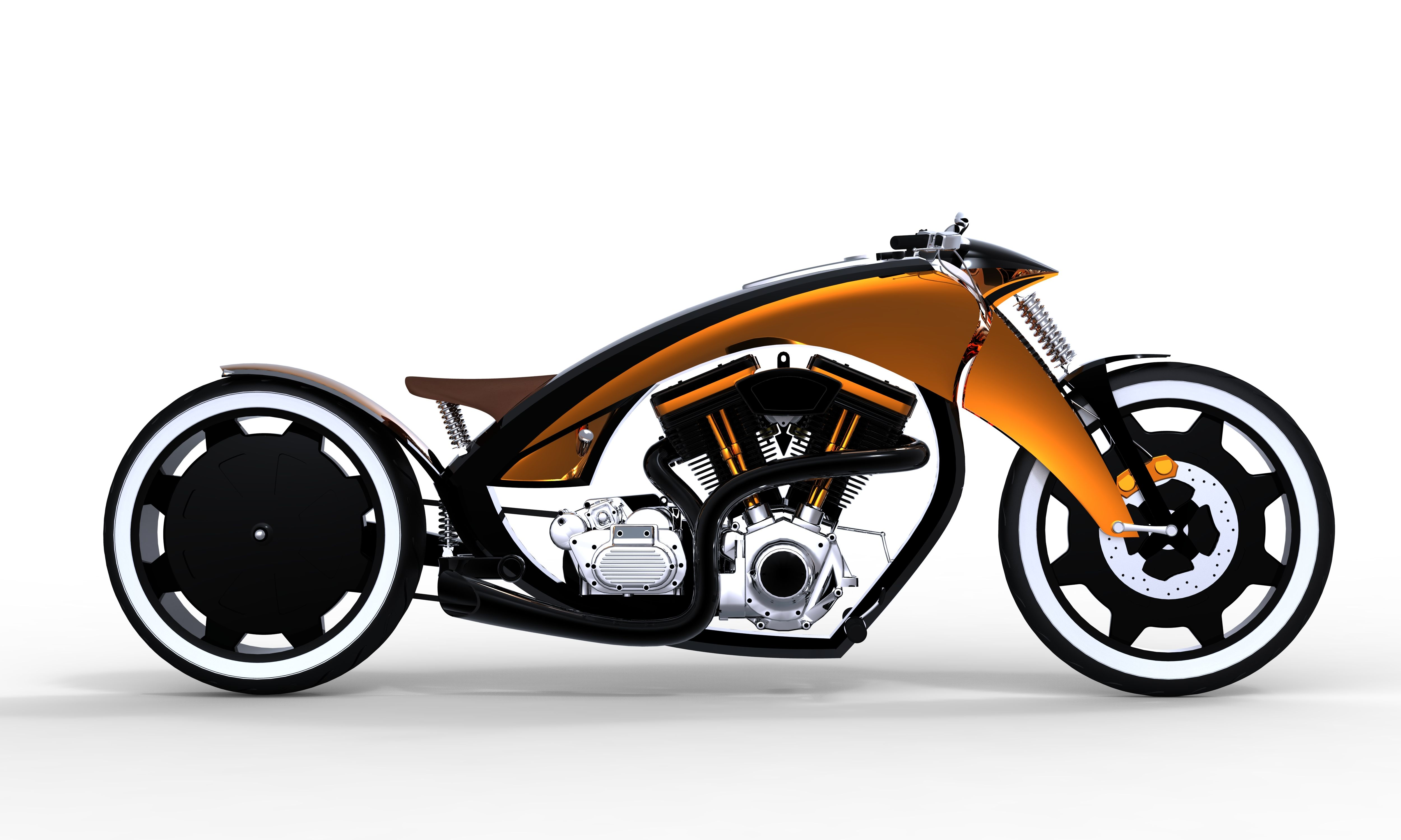 the stripper harley davidson motorcycle project by austin. Black Bedroom Furniture Sets. Home Design Ideas