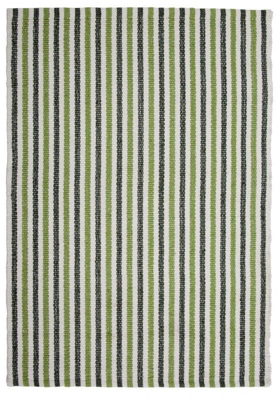 Becket | Hook and Loom Rug Company #freeshipping #green #ecofriendly