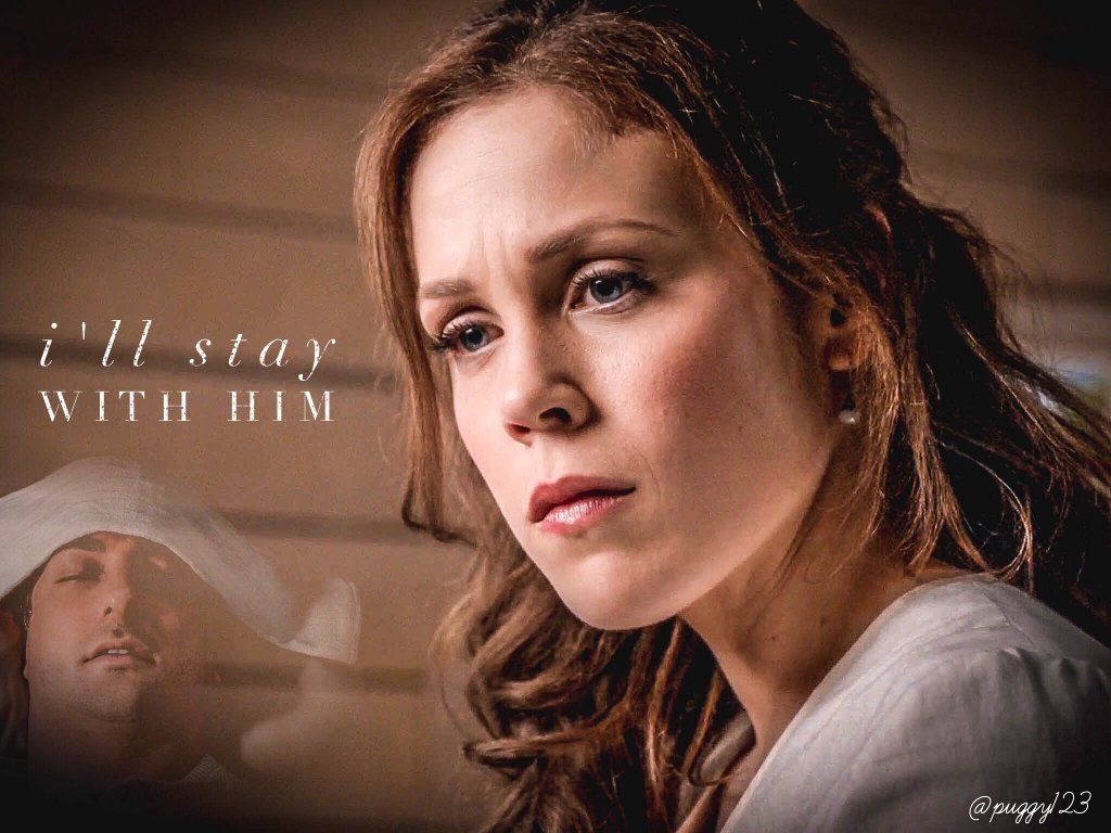"""Ardrα Morѕe on Twitter: """"...for as long as it takes #Hearties #PowerfulActing #ThatcherTuesday @erinkrakow @brbird @DLissing @WCTH_TV https://t.co/vrrvAEW9zY"""""""