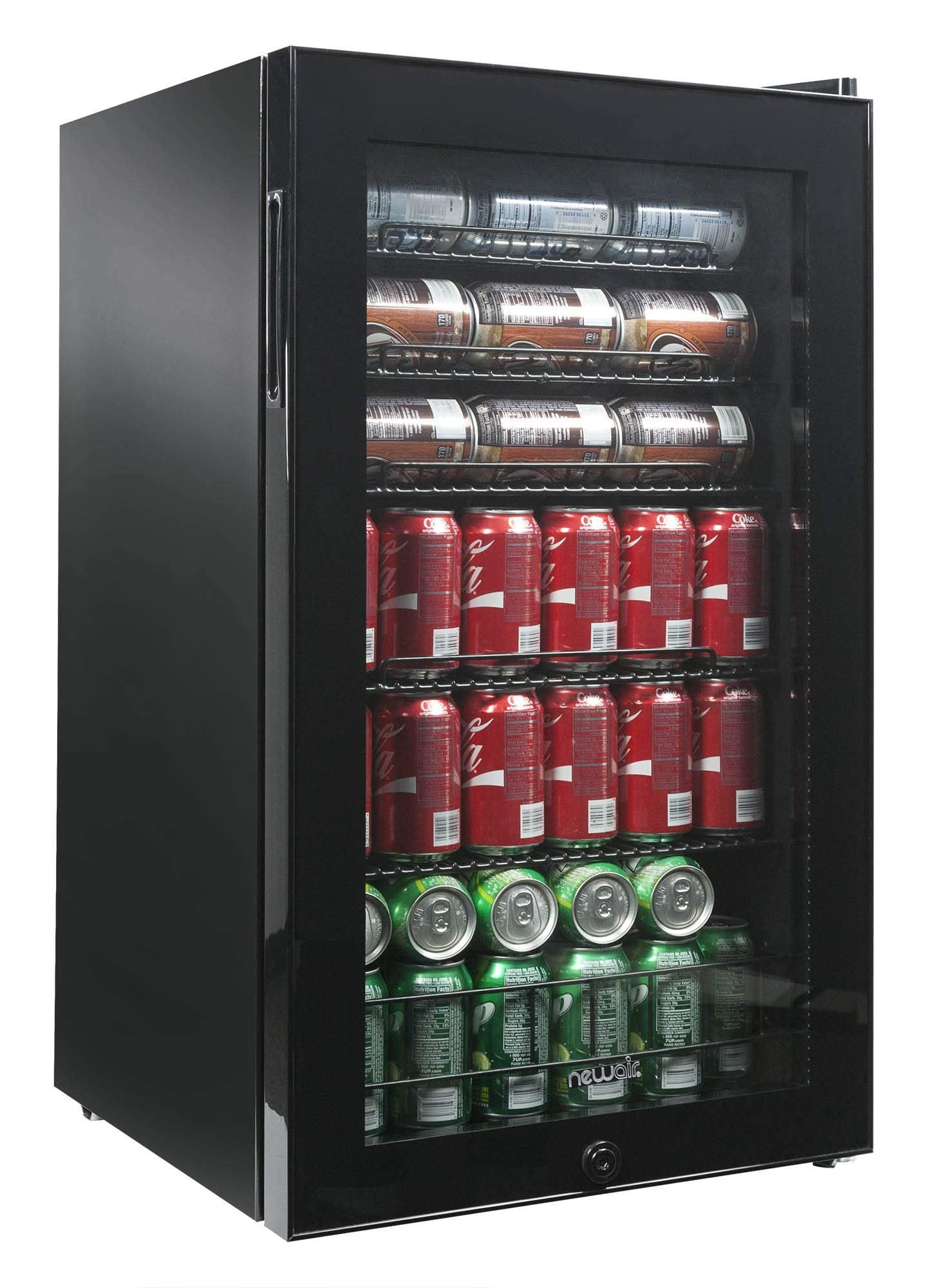 Daily Buy Tips Beverage Refrigerator Beverage Fridge Beverage Cooler