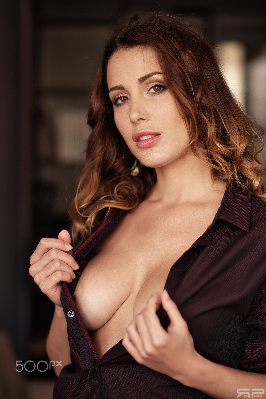 Is a cute Sadie Gray  nude (81 images), Snapchat, panties