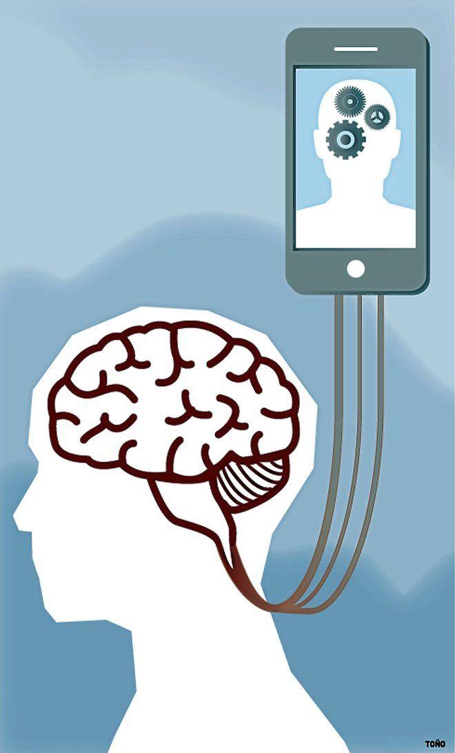 Para una gran parte de la población el teléfono móvil es como una extensión más de su cuerpo, este dispositivo se ha instalado en nuestras vidas creando nuevas formas de relacionar