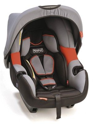 Littlewoods Ireland  Online Shopping  Fashion  Homeware  Baby car seats and baby items  Baby car seats Car seats Infant
