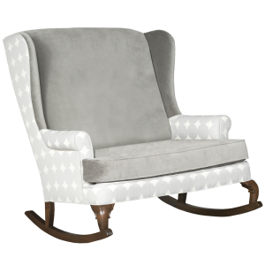 Rocker Refined Official Site Rocking Chair Nursery Baby Rocking Chair Rocking Chair