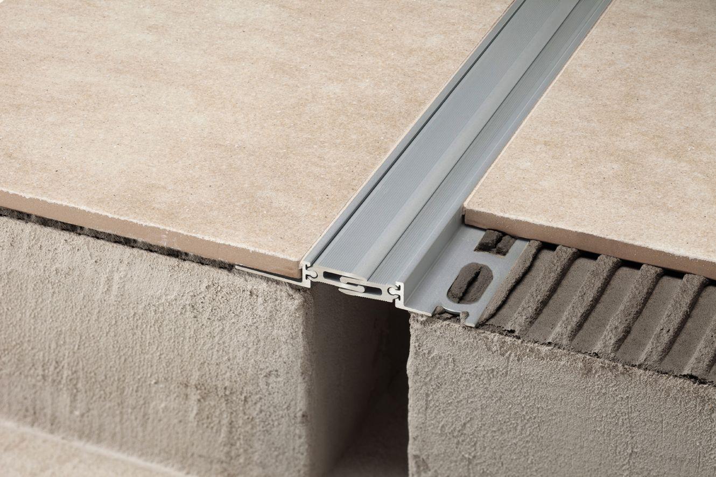 Pavimenti-Web.it ha dedicato un post ai #giunti di #dilatazione ...