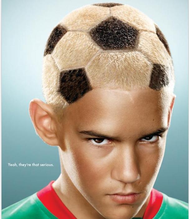 Soccer Desenho No Cabelo Masculino Desenhos De Cabelos Cacheados Desenho De Cabelo