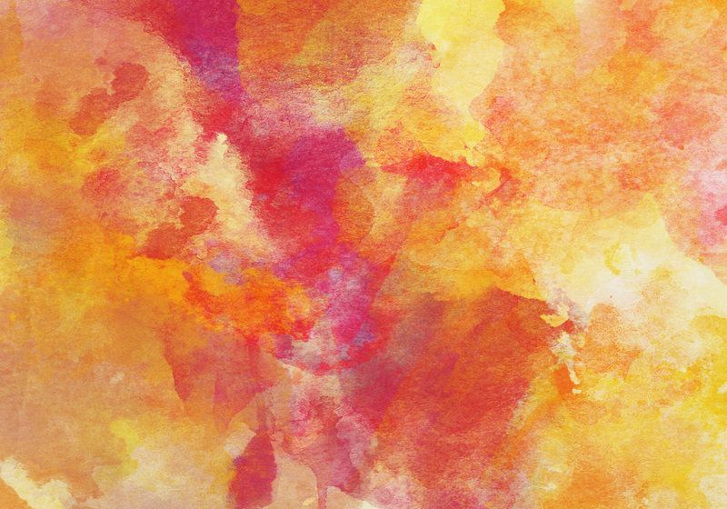 Abstract Watercolor Texture. By Love-Kay.deviantart.com On