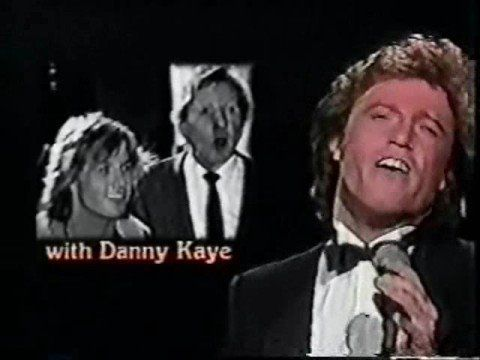 Salute To Andy Gibb Show Bee Gees Interview Andy Gibb Bee