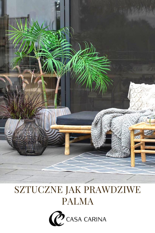 Pin By Casa Carina On Kwiatowe Inspiracje Home Decor Furniture Sets Decor