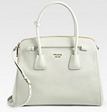 prada bags prices uk - I can carry it dress up or casual.#Prada #Bags #Outlet #Pradabay ...