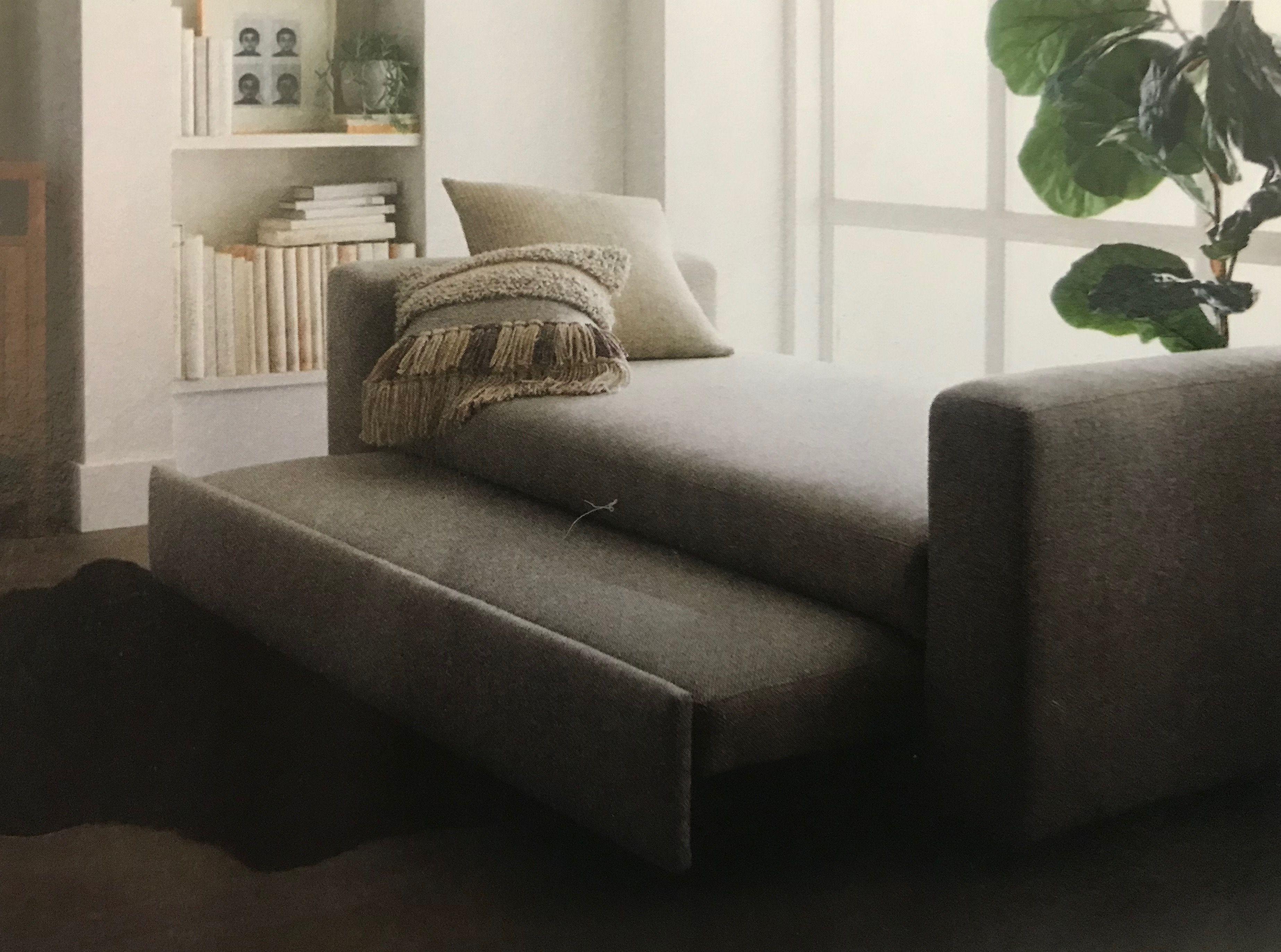 Pin By Jenny Boyce On Window Seat Daybed Design Daybed