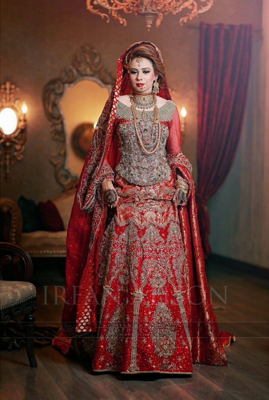 Pin von alina ch auf Bridal dresses   Pinterest