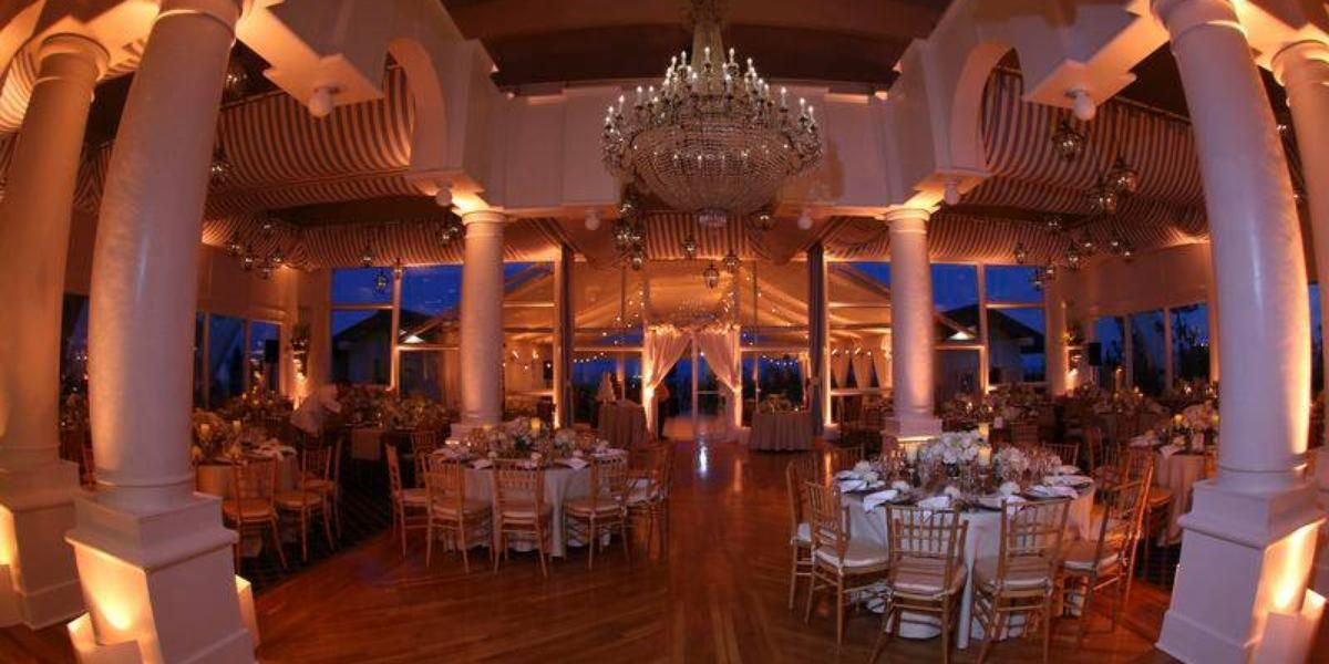 Get Prices For Hamptons Wedding