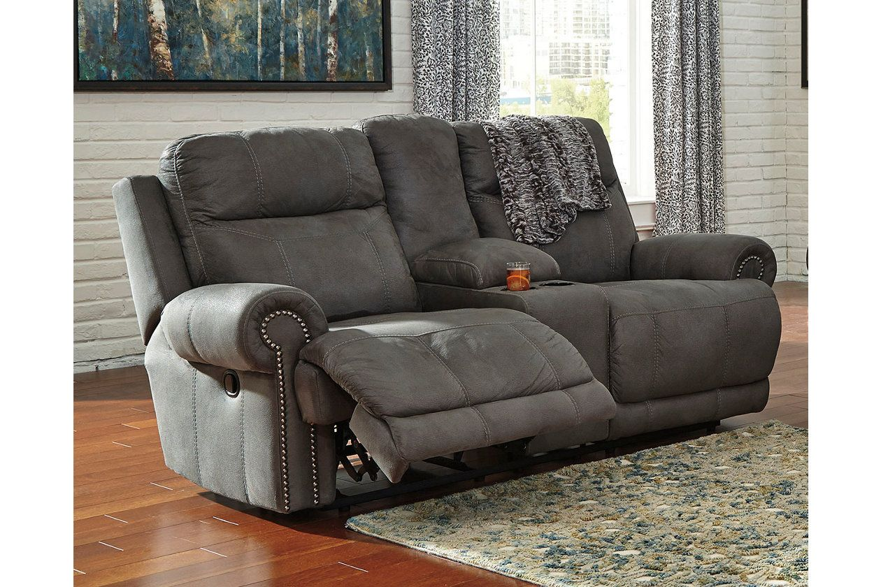 Chairs Recliners Overly Oversized Recliner Ashley Furniture Oversized Recliner Furniture Quality Living Room Furniture