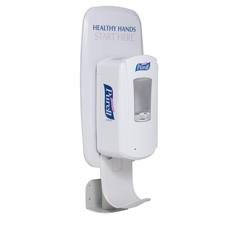 Hcl 18922 Hand Sanitizer Stand Hand Sanitizer Sanitizer Hand