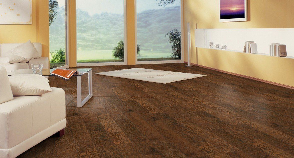 Wood Flooring Trends In 2018 There S No Better Time To Update