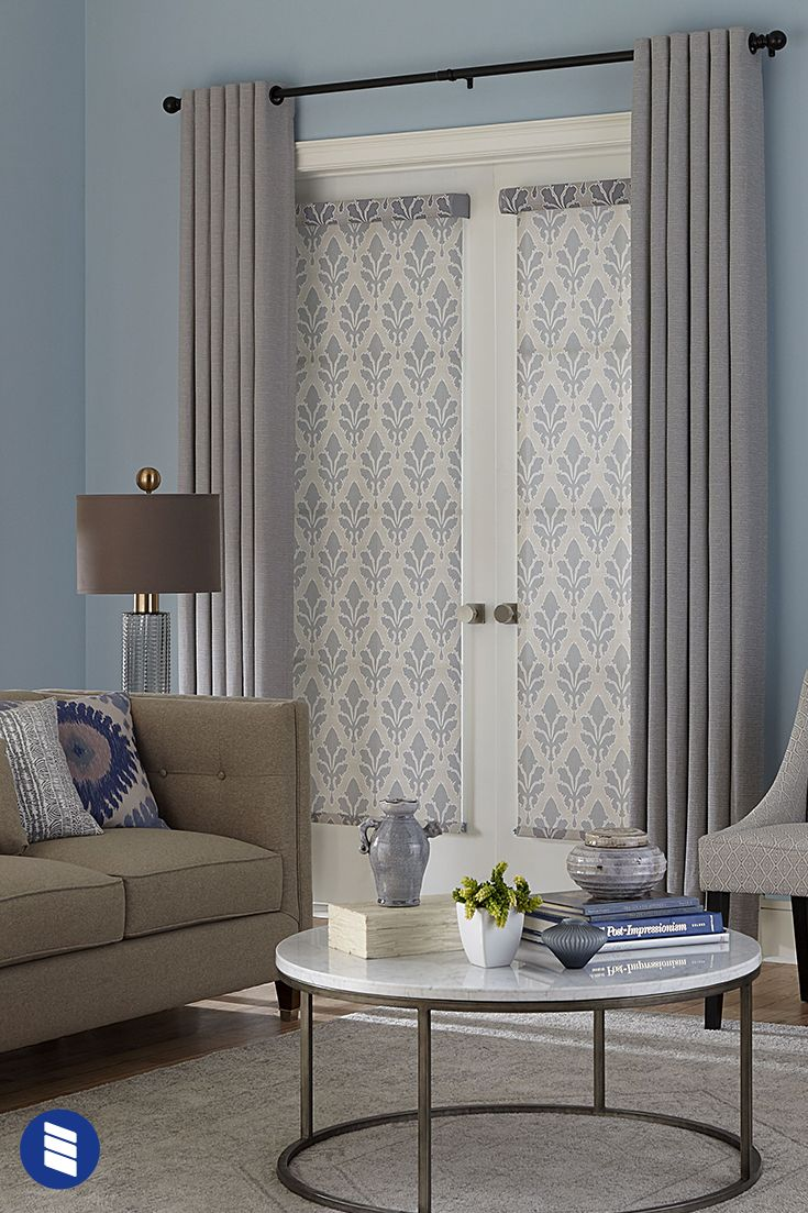 things you must know when buying blinds for doors door blinds