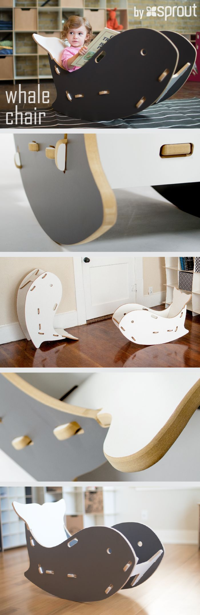 whale rocking chair nautical classroom pinterest. Black Bedroom Furniture Sets. Home Design Ideas