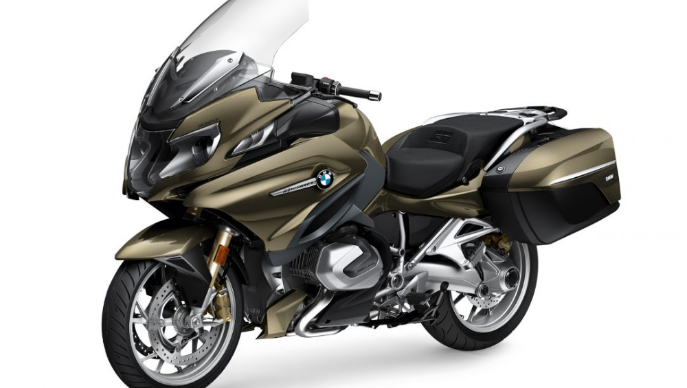 Bmw Motorrad 2020 Prezzi Aggiornamento Modelli Bmw Motorrad Bmw Motori
