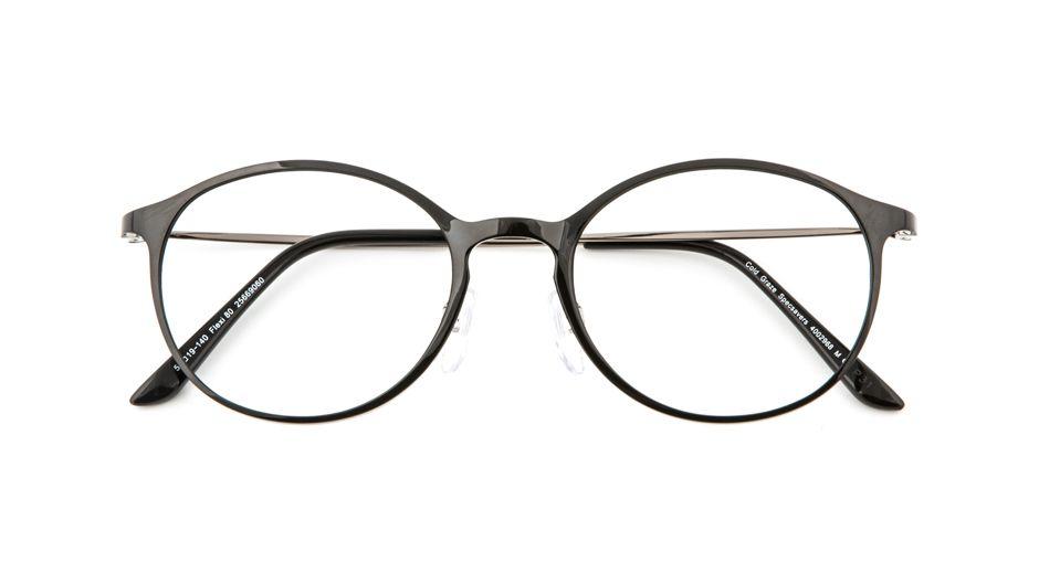 a7743de3392a Specsavers glasses - FLEXI 80