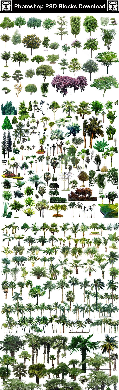 Landscape Architecture Drawing Symbols mix cad blocks bundle】 autocad blocks | autocad symbols | cad