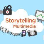 Storytelling Multimedia