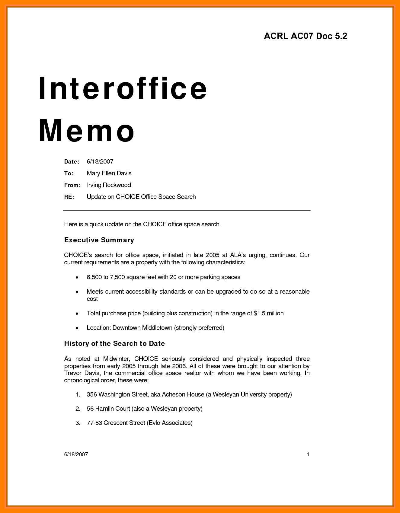 23+ Research Assistant Cover Letter Cover letter for