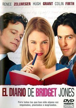 Ver Pelicula El Diario De Bridget Jones 1 Online Latino 2001 Gratis Vk Completa Bridget Jones Diary Bridget Jones Bridget Jones Diary Movie