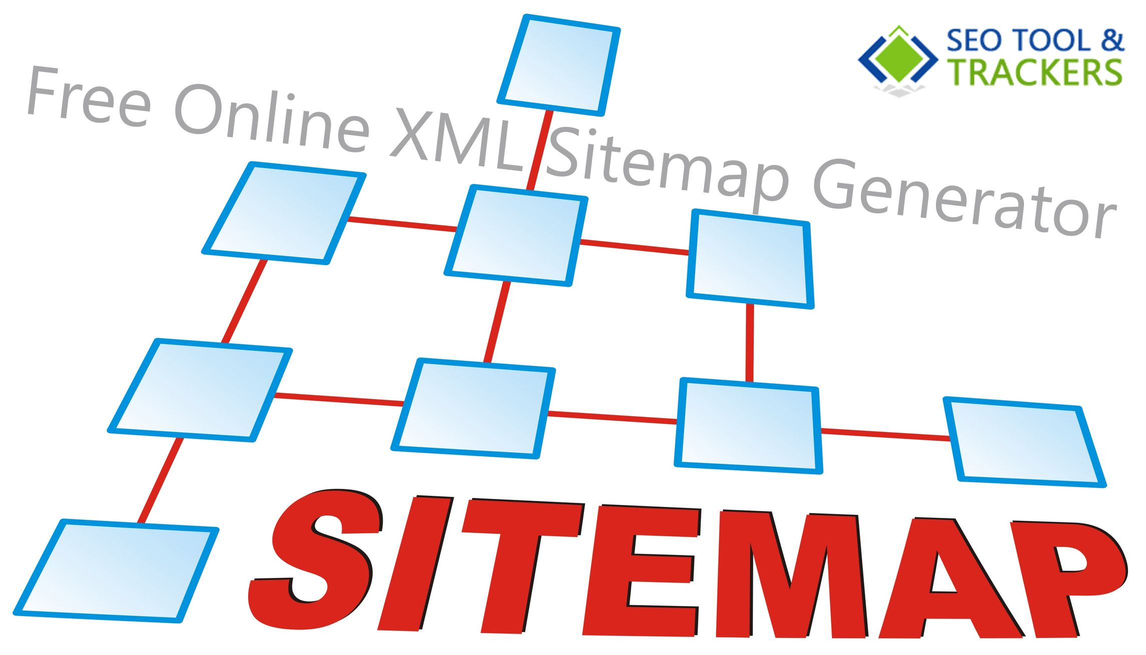 free online xml sitemap generator _ site map generator learn how to create s sitemap - Website Diagram Generator
