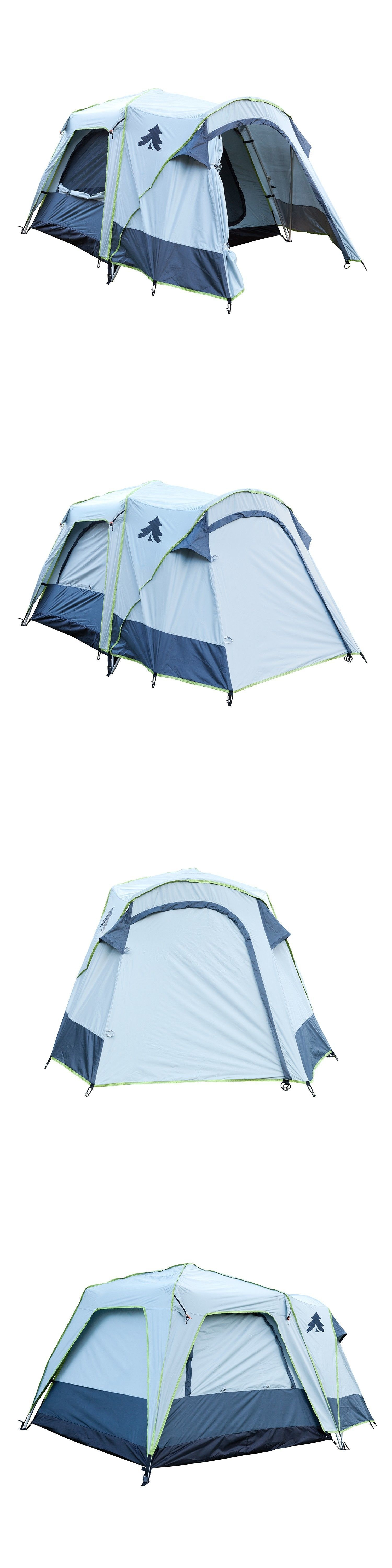 Ledge Sports Recluse Lightweight 3 Person Tent 100 X  sc 1 st  Best Tent 2018 & Lightweight 3 Person Tent - Best Tent 2018
