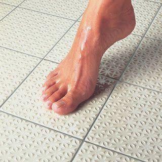 non slip shower floor cheaper than