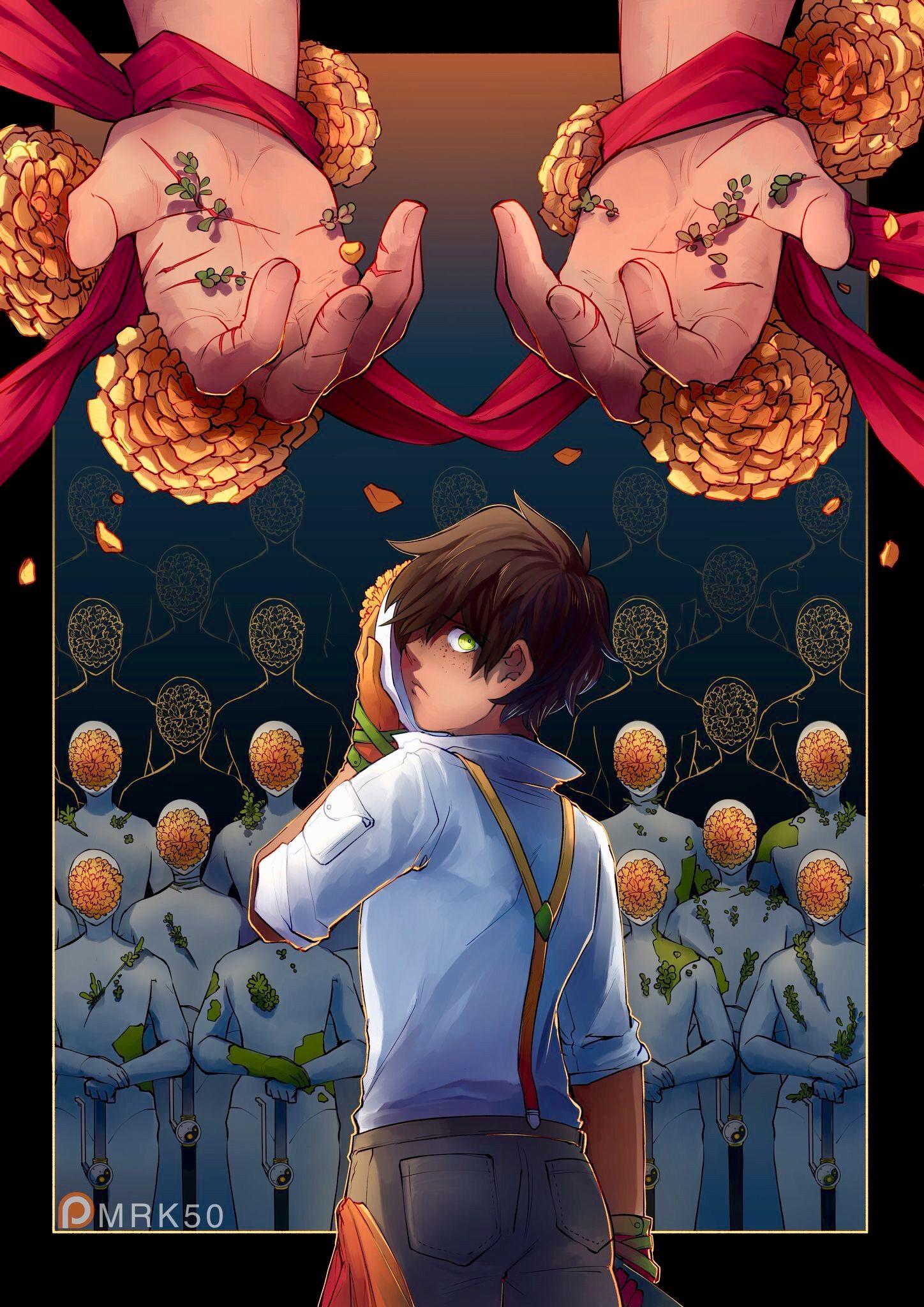 Pin by Sageki Uchiha on RWBY volume   Rwby anime, Rwby, Rwby