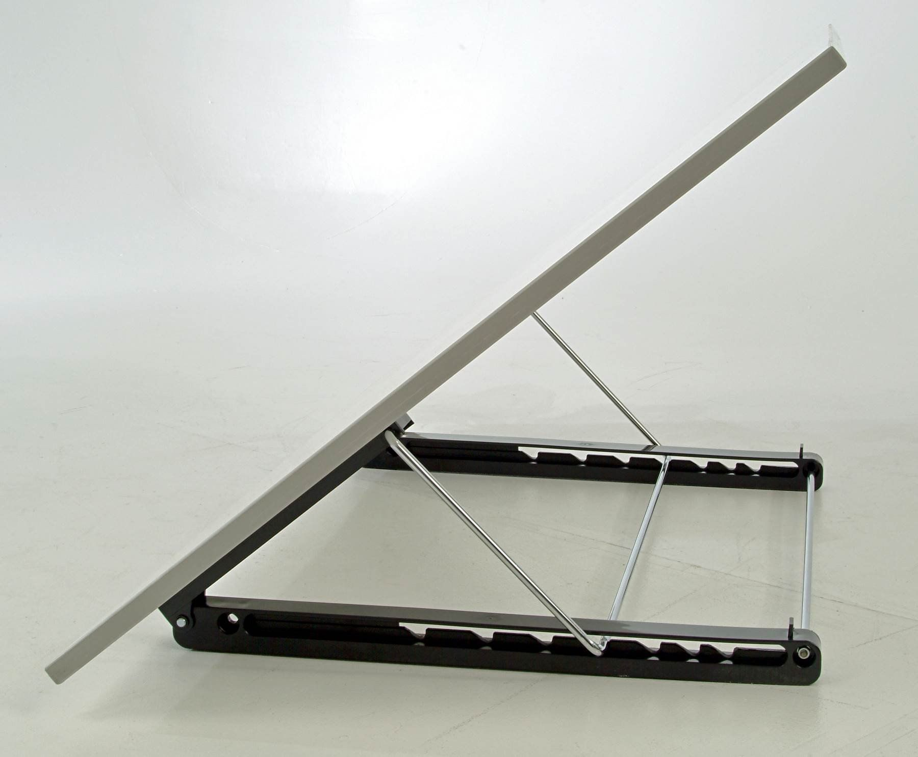 A1 Drawing Board And Adjustable Desk Top Stand By Neolt Art