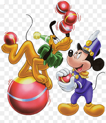 Mickey Mouse And Pluto Illustration Mickey Mouse Pluto Donald Duck Circus Disney Pluto Food Heroes Cartoon P Mickey Mouse Mickey Disney Cartoon Characters