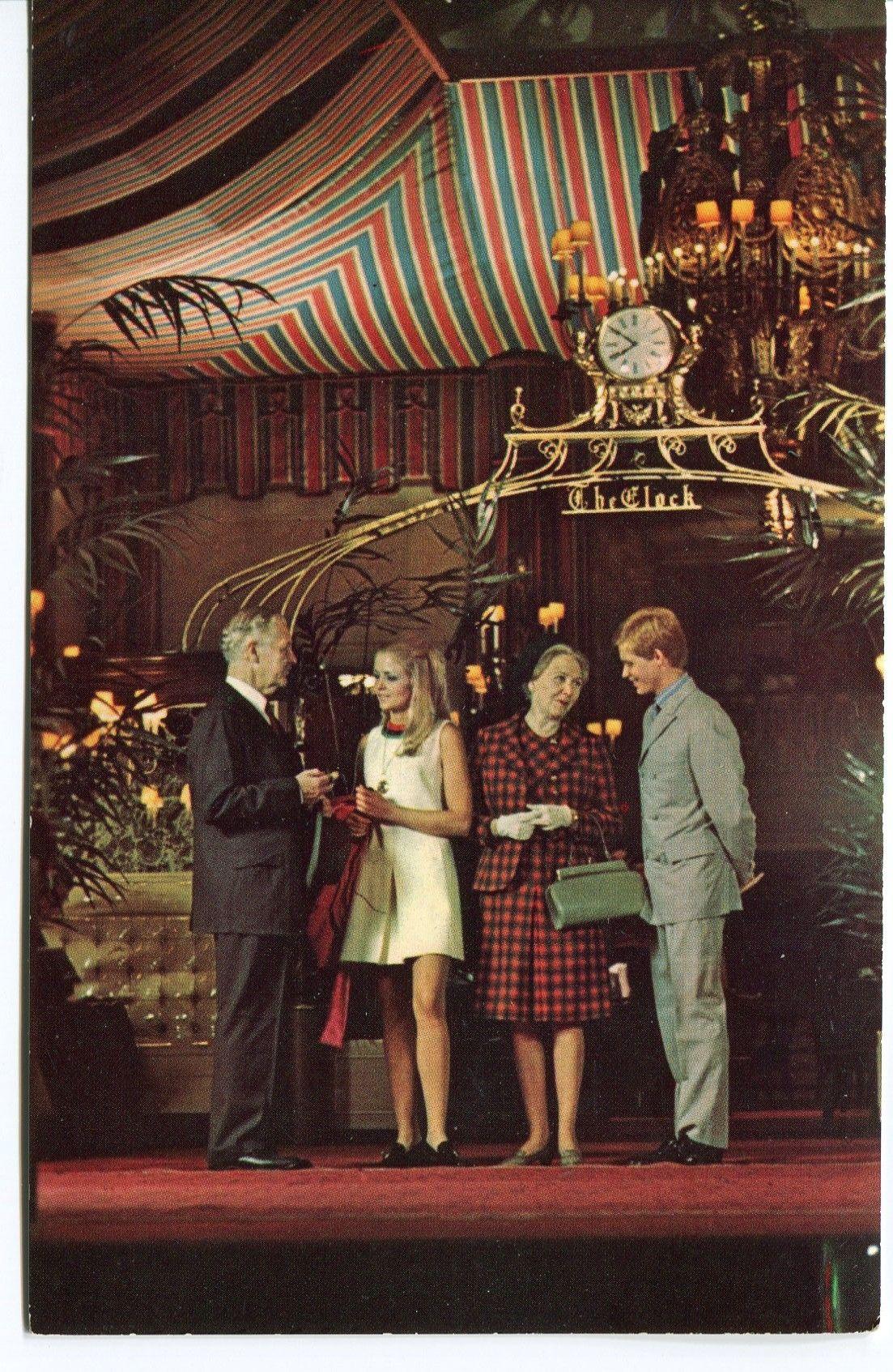 Biltmore Hotel Clock New York City Meet Me Under The Biltmore