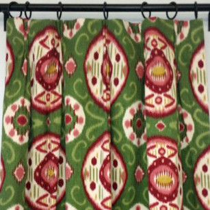 Bali By The Curtain Exchange Limited Editions The Curtain