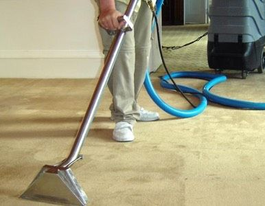 Hire Multitalented Carpet Cleaning Sunnyvale Services What