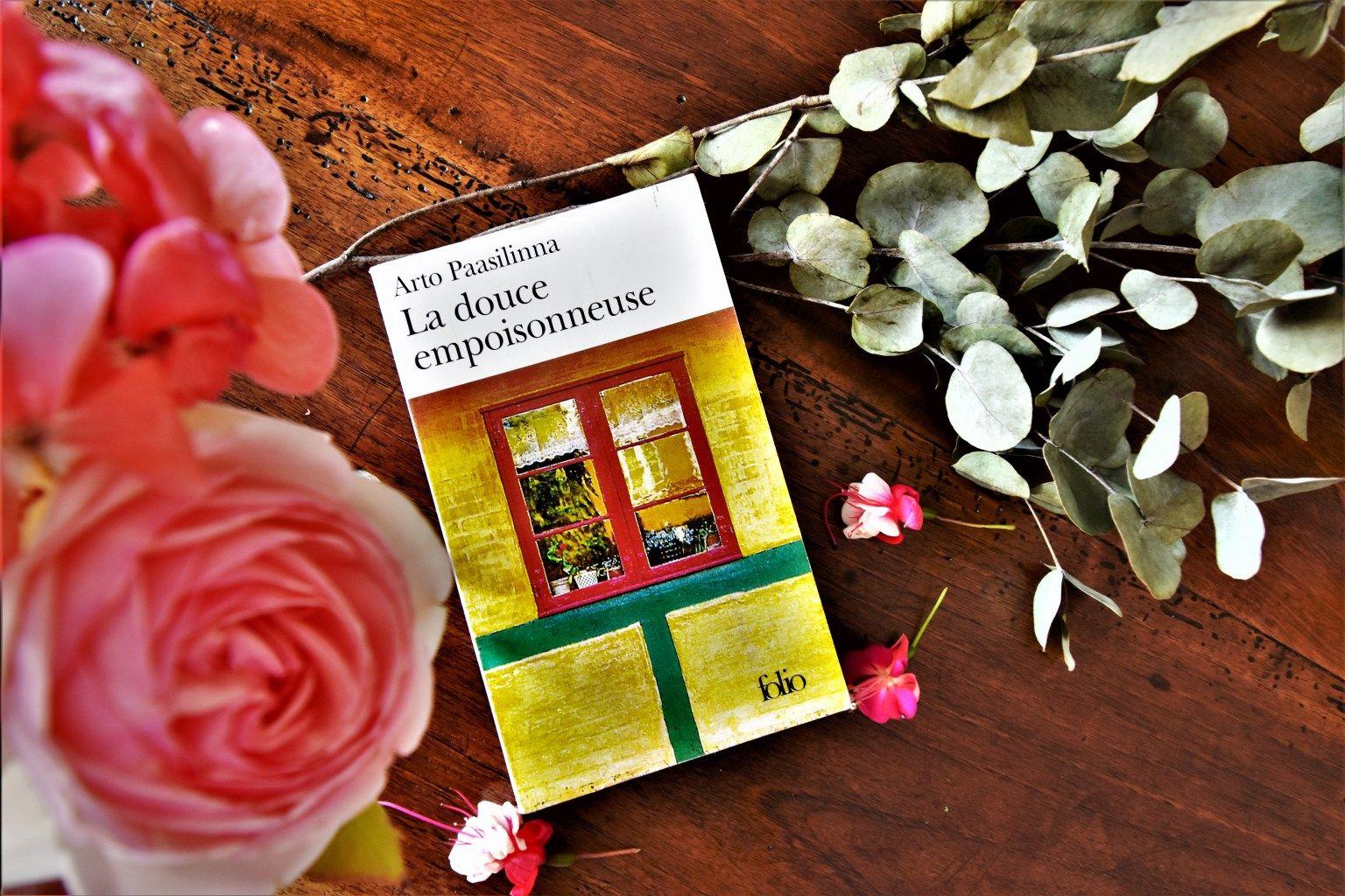 Epingle Sur Presentation De Livre Chronique