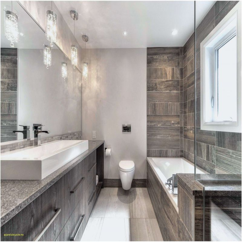 28 Idee Recouvrir Carrelage Salle De Bain 2019 Bathroom Design Bathrooms Remodel Modern Bathroom