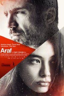 Araf Somewhere In Between Directed By Yesim Ustaoglu Nyff Film Movie Movie Director Free Movies Online