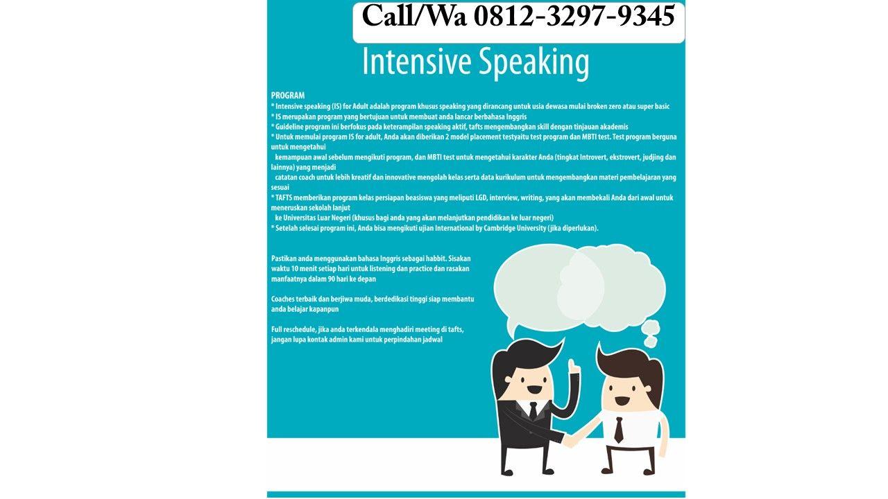 Pin Di Best Ielts Preparation Taf English