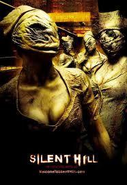 Silent Hill Series Peliculas De Terror Peliculas De Miedo Enfermera De Silent Hill