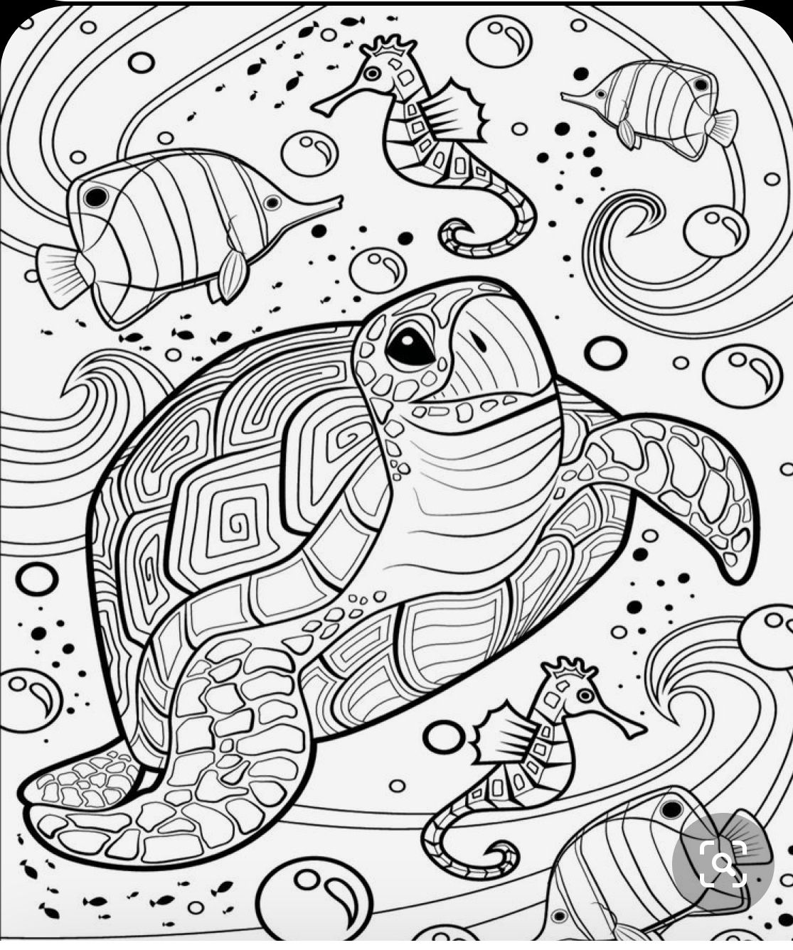 Pin By April Eades On Coloring Pages In 2020 Cute Coloring Pages Mermaid Coloring Pages Animal Coloring Pages