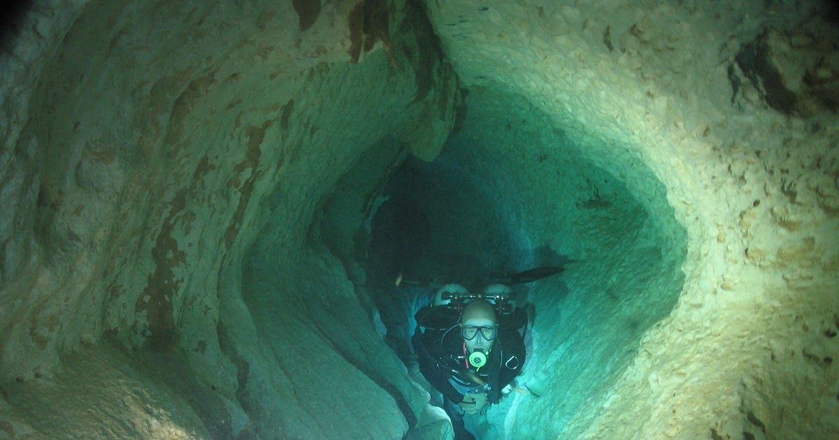 Cave Diving Suggestions Cave Diving Gear Suggestions Cave Diving Movie Suggestions Cave Diving Deaths Suggestions Eagles Nest Cave Diving Pictures Di 2020