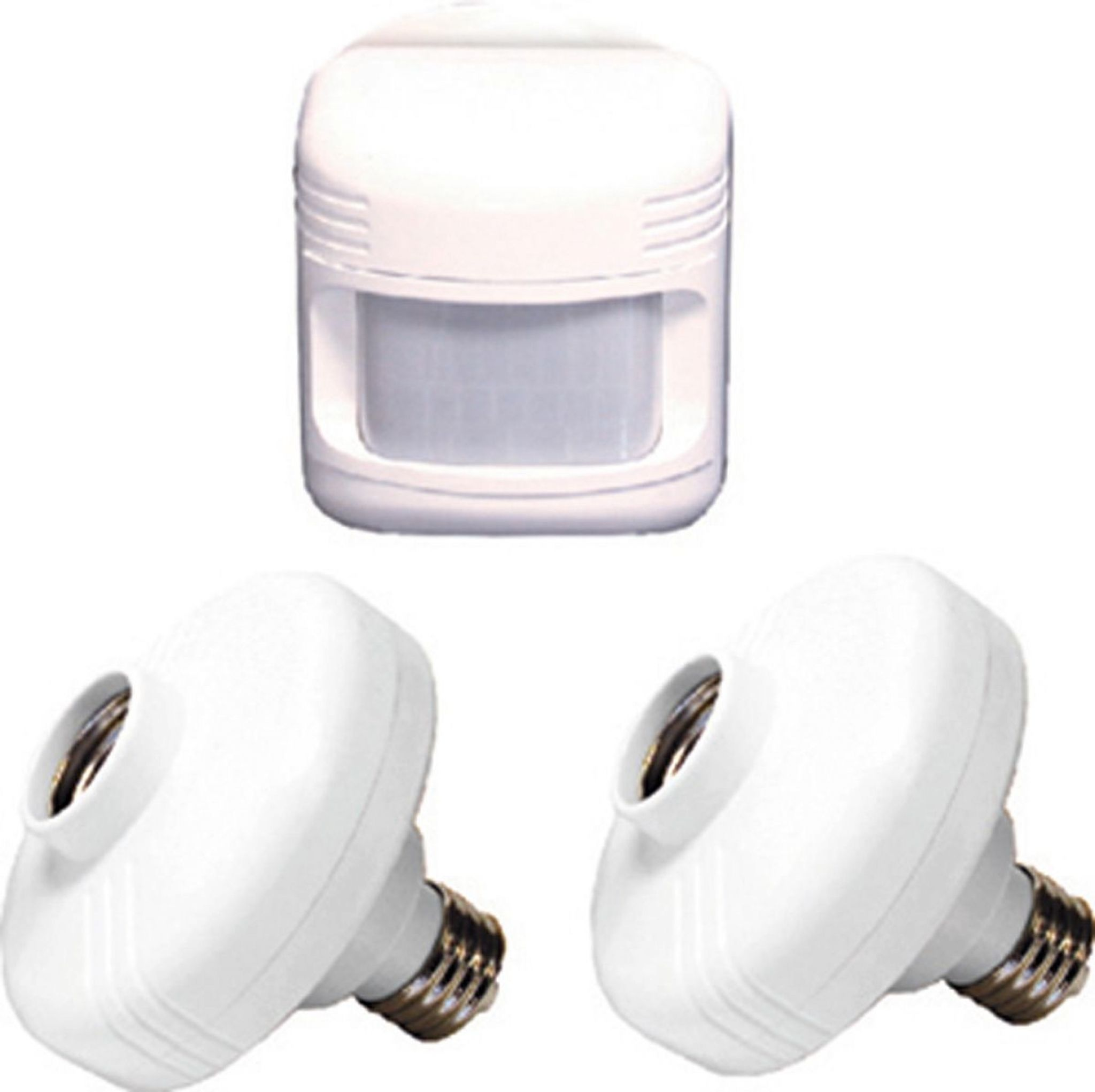 decorative outdoor motion detector lights interior house paint