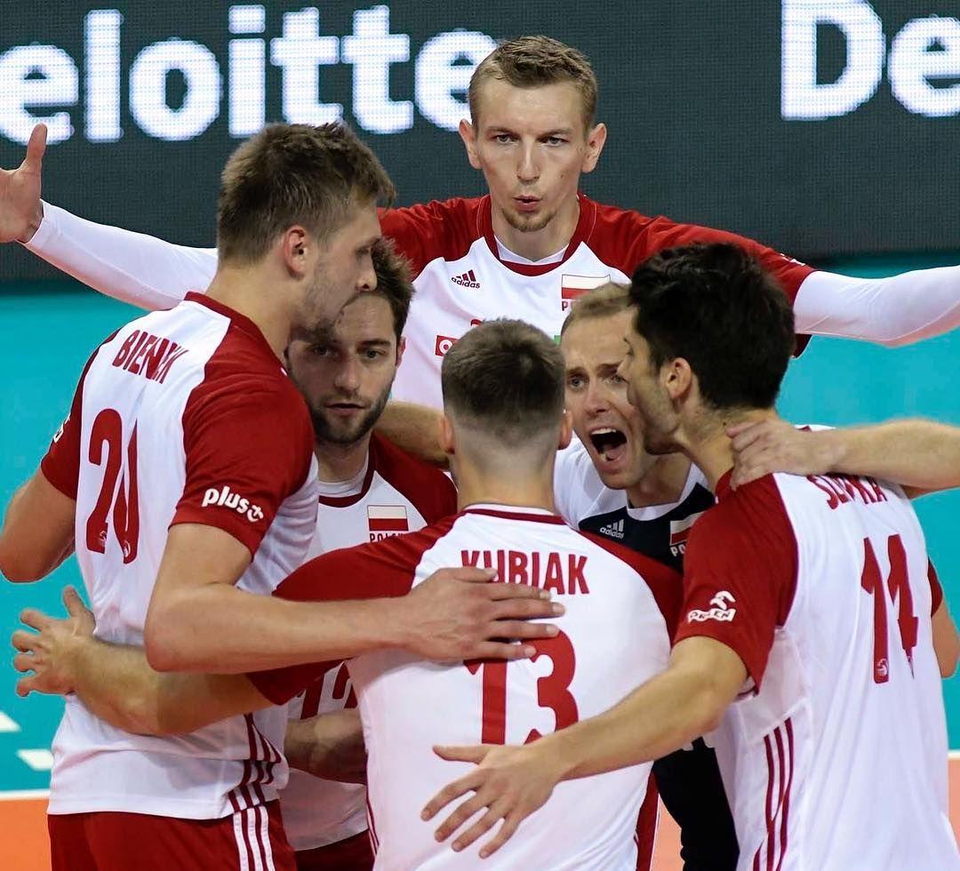 Polska 🇵🇱⚔️🇧🇪 Belgia 31 (2523, 2516, 2025, 2522