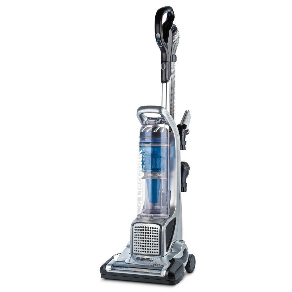 Best Upright Vacuum Upright Vacuums Electrolux Vacuum Best Upright Vacuum