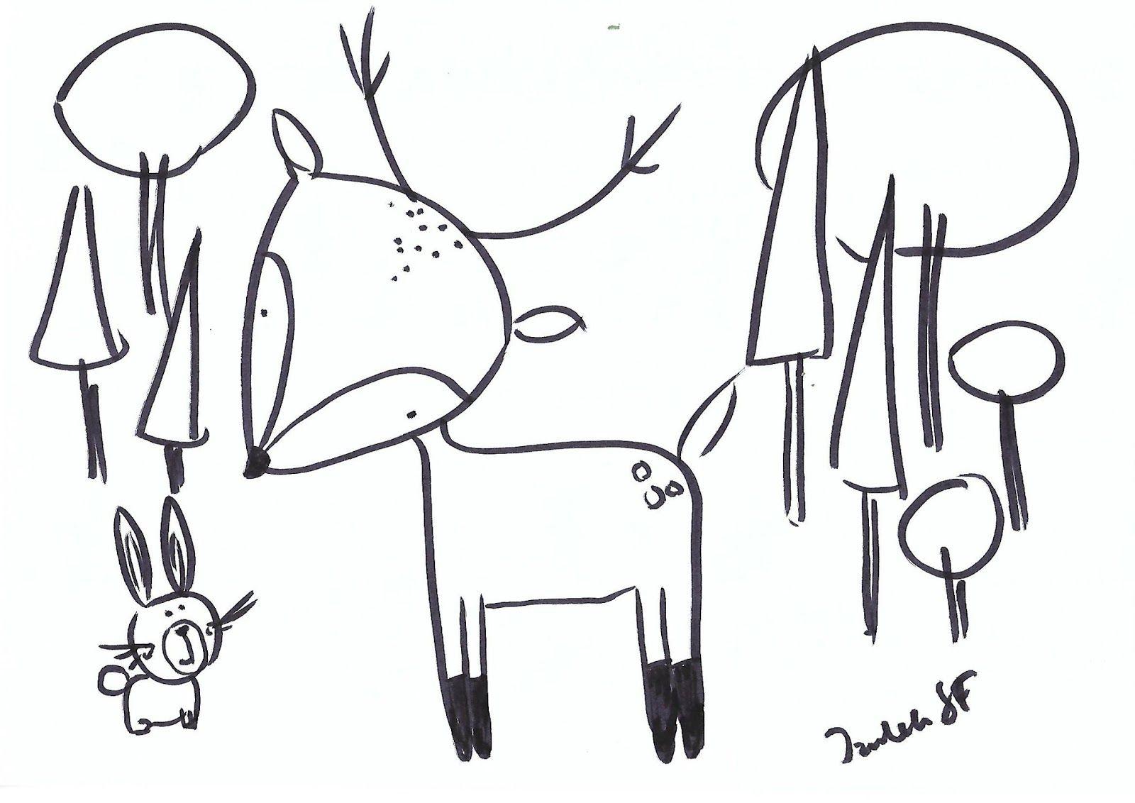 Znalezione Obrazy Dla Zapytania Jednorozec Kolorowanka Art Illustration Peace Gesture