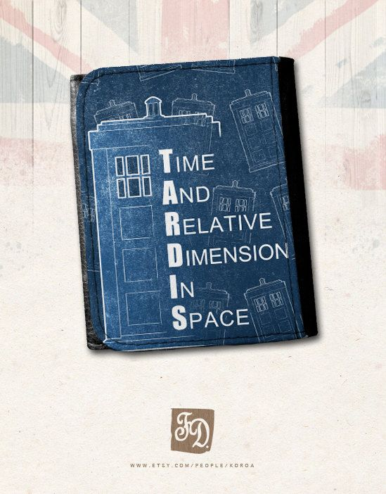 It's a wallet, but I think it would be really cool as one of those wooden signs for my bedroom wall.