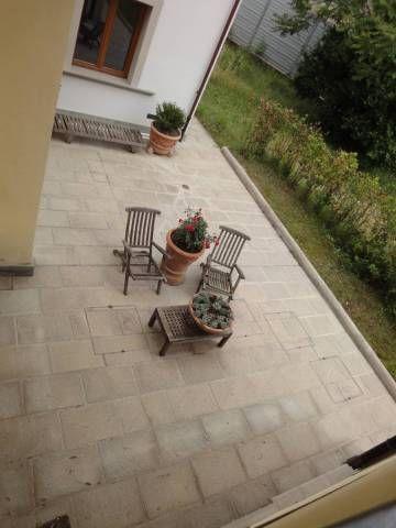 Appartamento quadrilocale in vendita a Firenze (FI)9